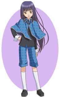 Nagihiko Fujisaki