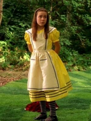 Alice (1999)