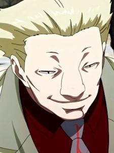 Yakumo Oomori