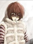 Matt (Death Note)