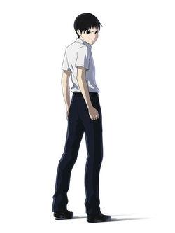 Kei Nagai