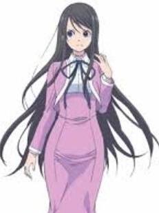 Futaba Ooki