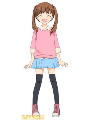 Hanabi Ayase