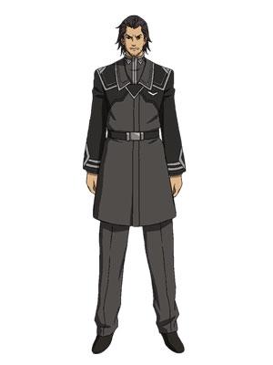 Yuichiro Sawatari