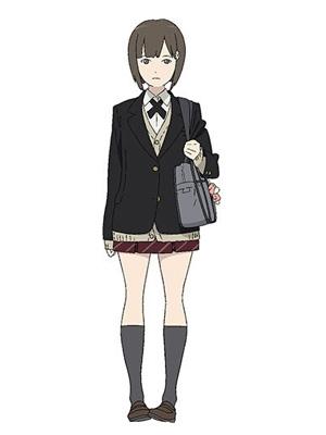 Hana Togetsu