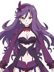 Almaria wig from Ange Vierge