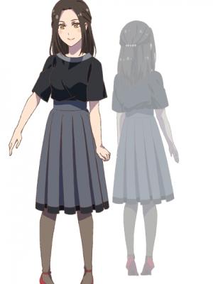 Minami Yasukawa