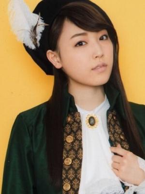 Baceska wig from Zoku 11 nin Iru! Higashi no Chihei, Nishi no Towa