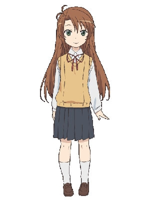Komari Koshigaya
