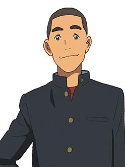 Katsuhiko Teshigawara