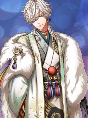 Hinoto (Yume 100 Princes)