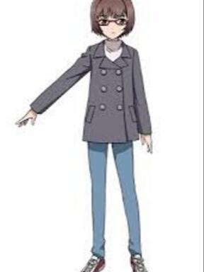 Akira Himi