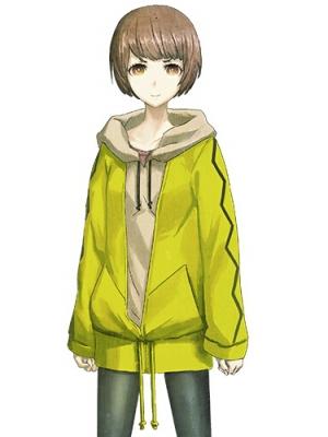 Katsumi Nakase