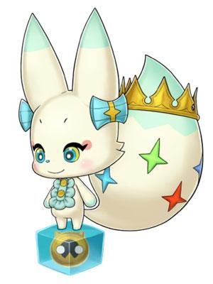 Tama (World of Final Fantasy)