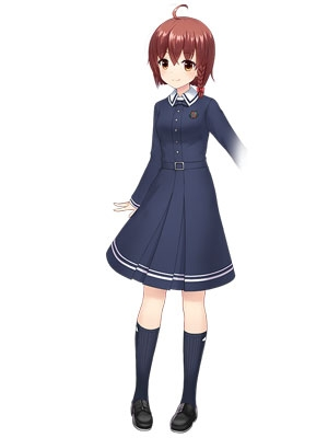 Miyaka Yuki