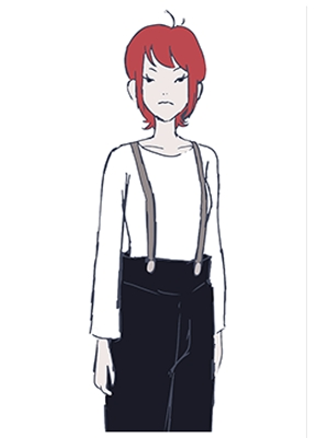 Kazuko Suda