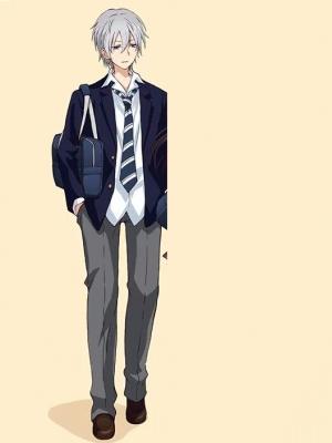 Fujiwara (NTR)
