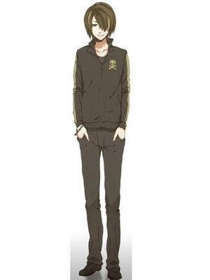 Mi-chan (Utaite)