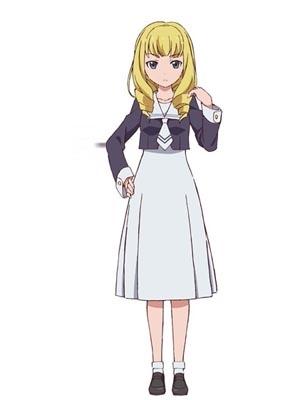 Kanon Shimura