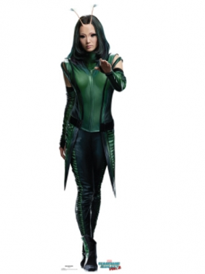 Mantis (Guardians of the Galaxy)