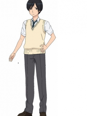Ikuo Nanasaki