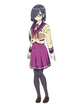 Miko Koenji