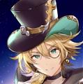Chat Noir (Granblue Fantasy)