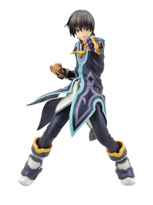 Jude Mathis wig from Tales of Xillia
