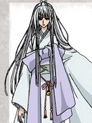 Shizuka Hio