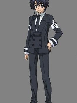 Tomoharu Natsume