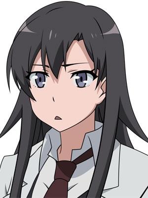 Шизука Хирацука