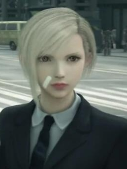 Elena (Final Fantasy)