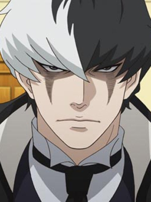 Simon Blackquill