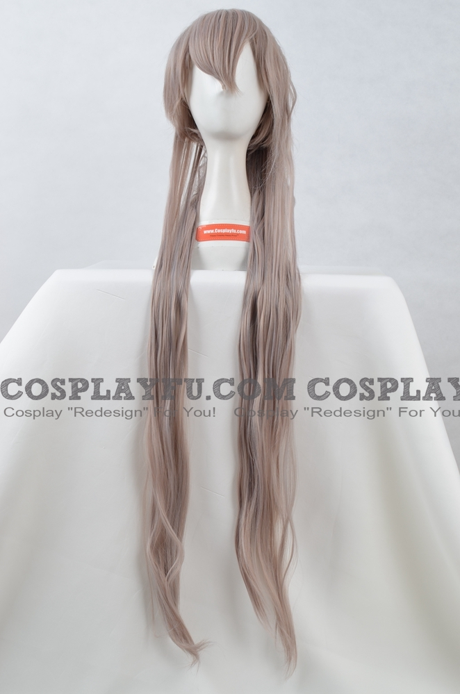 Takumi Wig from Fire Emblem Fates