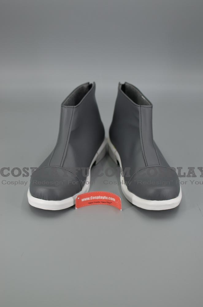 Нурарихён но маго Shouei обувь (1122)