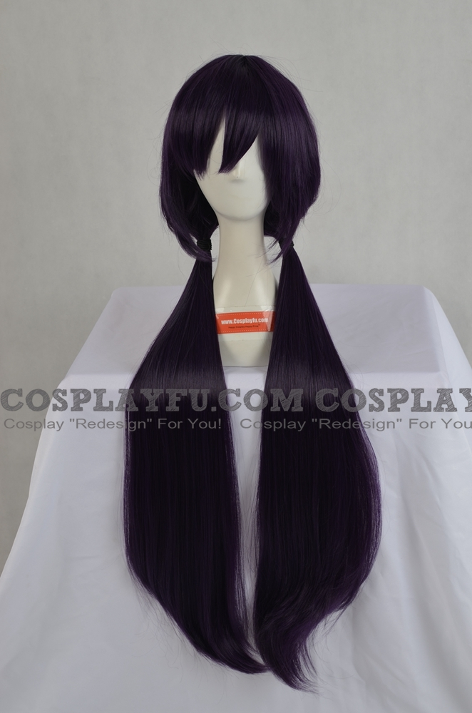 Nozomi Wig from Love Live!
