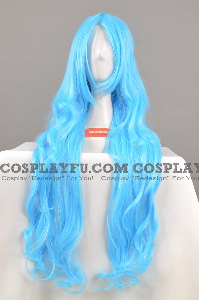 Yoshino Wig from Date A Live