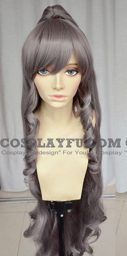 Sumia Wig from Fire Emblem Awakening