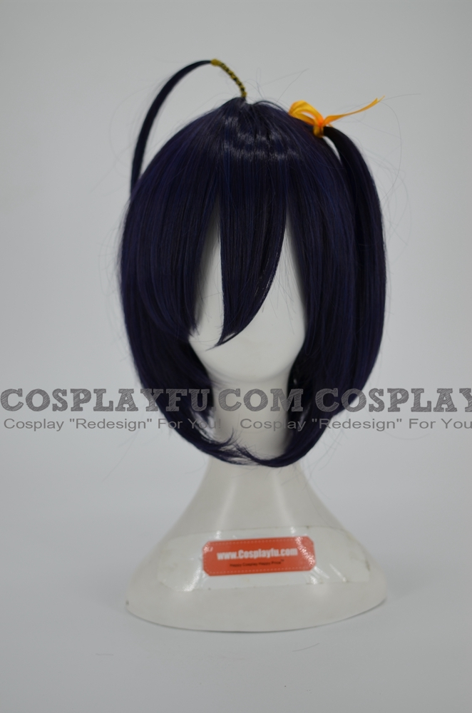 Rikka Wig (2nd) from Chunibyo Demo Koi ga Shitai