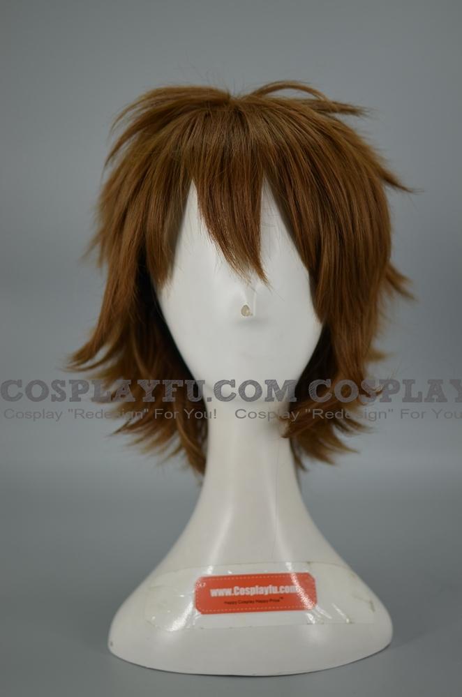 Ryuunosuke Wig from IDOLiSH7