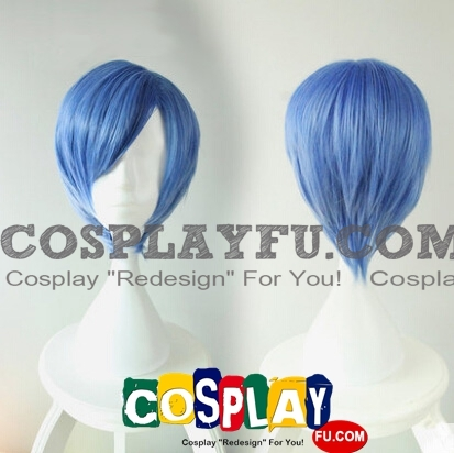 Kaito Wig (PartyXParty) from Vocaloid