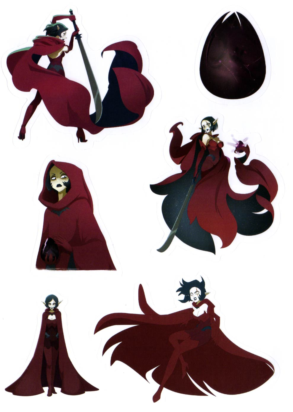 https://cosplayfu-website.s3.amazonaws.com/_Upload/b/34491-Julith-Cosplay-from-Dofus.jpg