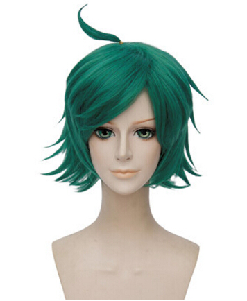 Mamoru Anjou wig from Cardfight!! Vanguard G: Gears Crisis-hen