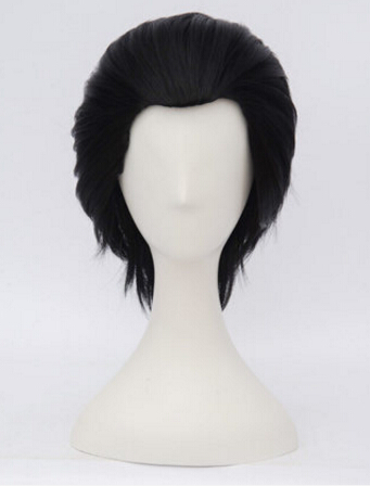 Agravain wig from Fate Stay Night