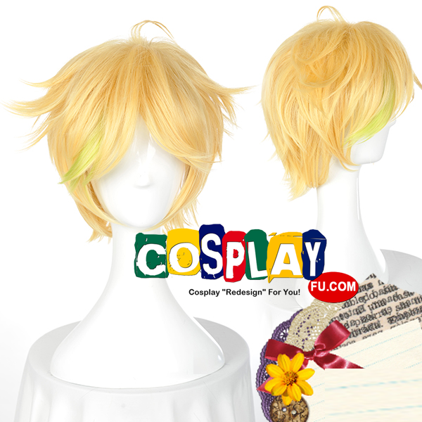 Sora Wig from Ensemble Stars