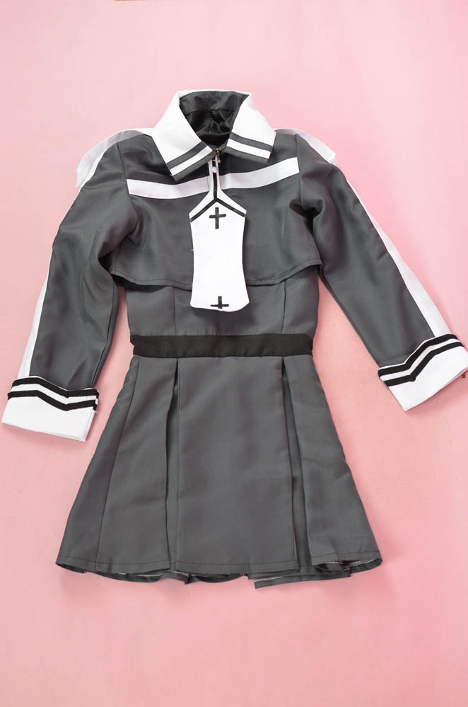 Sword Art Online Ronye Arabel Costume