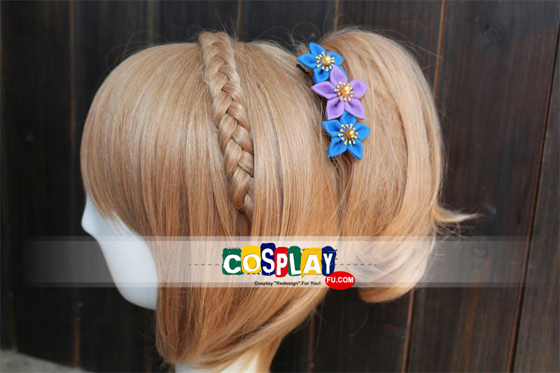 Eri Hair Clip from Love Live!
