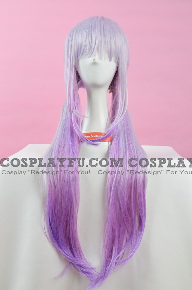 Kanna Wig (2nd) from Miss Kobayashi's Dragon Maid