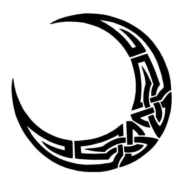 ZWEI Tattoo from Soulcalibur