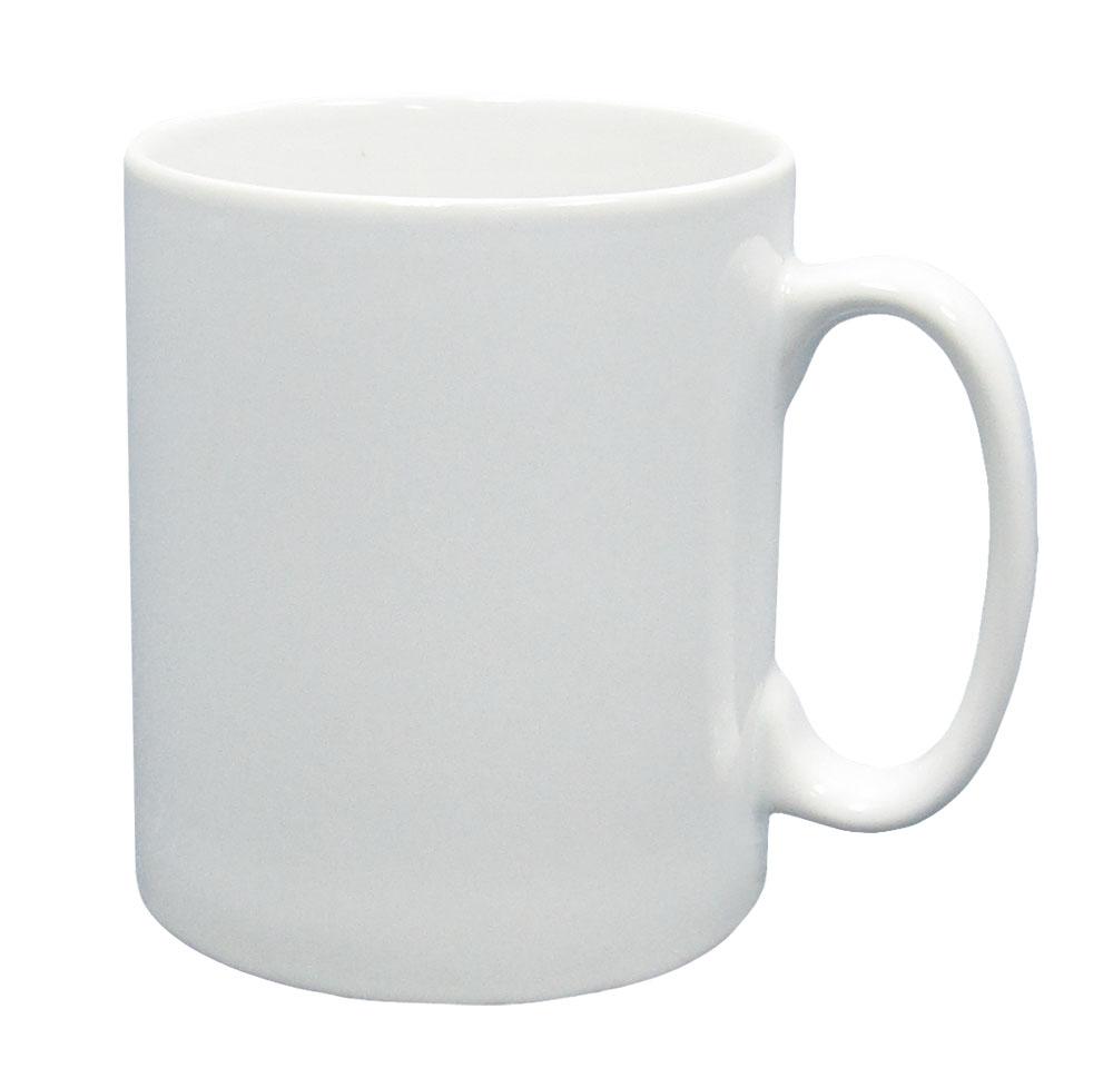 40323-Custom-Mug-1-1.jpg